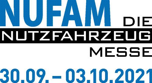 NUFAM ist erster Branchentreffpunkt 2021